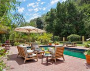 3265  Mandeville Canyon Rd, Los Angeles image