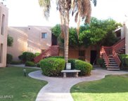 3131 W Cochise Drive Unit #151, Phoenix image