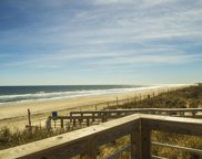 200 Lake Park Boulevard S Unit #11-A, Carolina Beach image