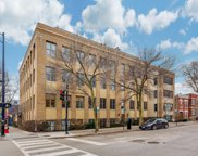 2001 West Wabansia Avenue Unit 302, Chicago image