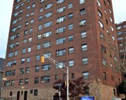 6515 Blvd East, West New York image