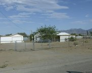 4060 Glen Rd, Kingman image