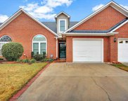 146 Dove Haven Drive, Simpsonville image