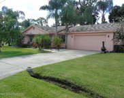 920 Niagara, Palm Bay image