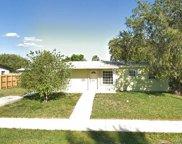13833 Van Buren Street, Miami image