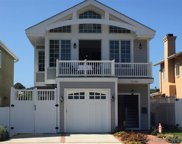 1148 Concord St, Point Loma (Pt Loma) image