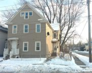 241 Troup Street, Rochester image