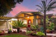 2127 Castillo, Santa Barbara image