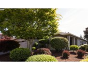 3211 SE 153RD  AVE, Vancouver image