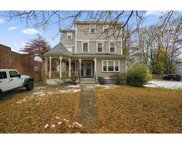 38 Independence Avenue Unit 38, Quincy image