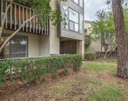 4529 N O Connor Unit 1191, Irving image