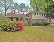 1569 N Pinebark Lane, Charleston image