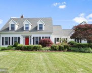 2712 MOUNT OLIVE COURT, Mount Airy image