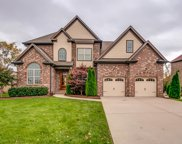 1381 Sweetwater Dr, Brentwood image
