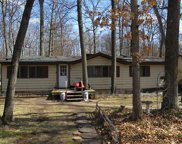 8974 Chippewa Trail, Howard City image