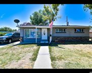 1139 Taffeta Dr, Salt Lake City image
