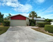 308 69th St Nw, Bradenton image