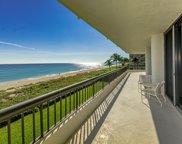 2660 S Ocean Boulevard Unit #306s, Palm Beach image