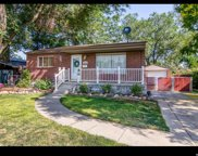 8364 W Aleen Ave S, Magna image