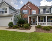 6 Wilmington Island Court, Bluffton image