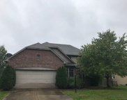 6743 Bluffgrove  Drive, Indianapolis image