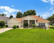 11400 Sterling View Court, Clermont image