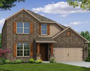 2105 Swanmore Way, Forney image
