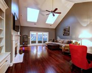 3442 Hurstbourne Ridge, Louisville image