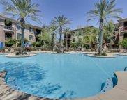 11640 N Tatum Boulevard Unit #3040, Phoenix image