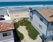 670 Ocean Ln Unit #670, Imperial Beach image