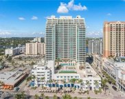 101 S Fort Lauderdale Beach Blvd Unit 1101, Fort Lauderdale image