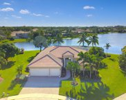 9448 Coventry Lake Court, West Palm Beach image