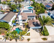 1128     Gleneagles, Costa Mesa image