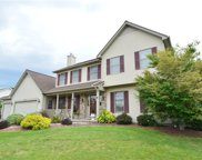 524 Willowgate Drive, Webster image