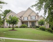 5704 Mountain Oak Dr Unit 104, Braselton image