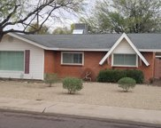 8350 E Fairmount Avenue, Scottsdale image