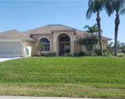 18483 Goodman Circle, Port Charlotte image