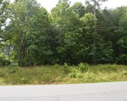206 Wildwood  Loop Unit #206, Statesville image