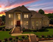 7 Baronne Court, Greer image