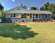 7006  Thorncliff Drive, Charlotte image