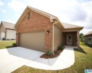 870 Maple Trc, Odenville image