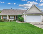 301 Dendy Ct., Myrtle Beach image