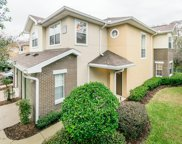 5663 GREENLAND RD Unit 1008, Jacksonville image
