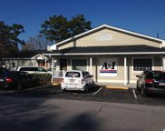 1004 8th Ave. N, Myrtle Beach image