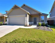 453 Perryville Loop, Liberty Hill image