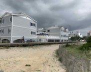 1670 Boardwalk Unit #17, Ocean City image