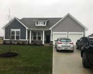 4619 Meadow Lake  Drive, New Palestine image
