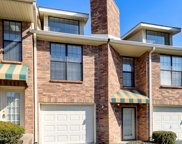 5915 Stone Brook Dr, Brentwood image