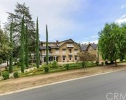 565 Walnut Avenue, Redlands image