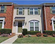 6307  Margaret Court, Indian Trail image
